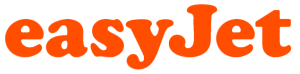 click to visit the easyjet website