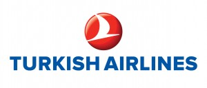 click to visit the turkish airlines website